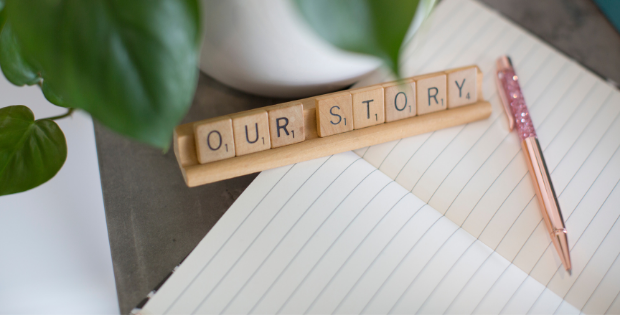The importance of storytelling for businesses