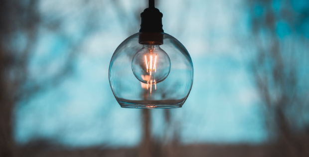 What ideas have potential for thought leadership?