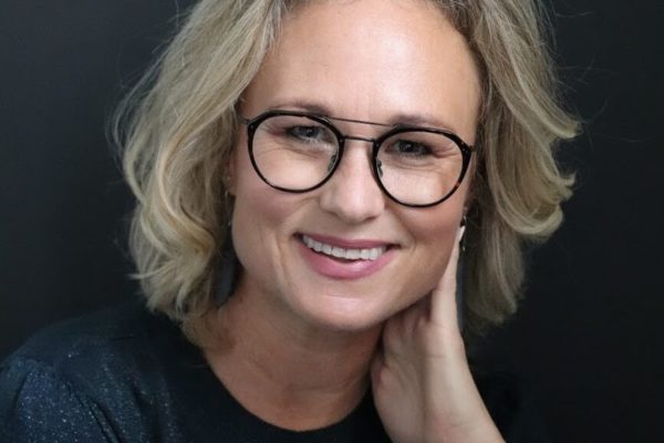 <span>Jayne Chater</span><br/>Known for: Developing and supporting working mothers