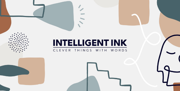 Free download: Intelligent Ink's vision for Kiwi thought leadership